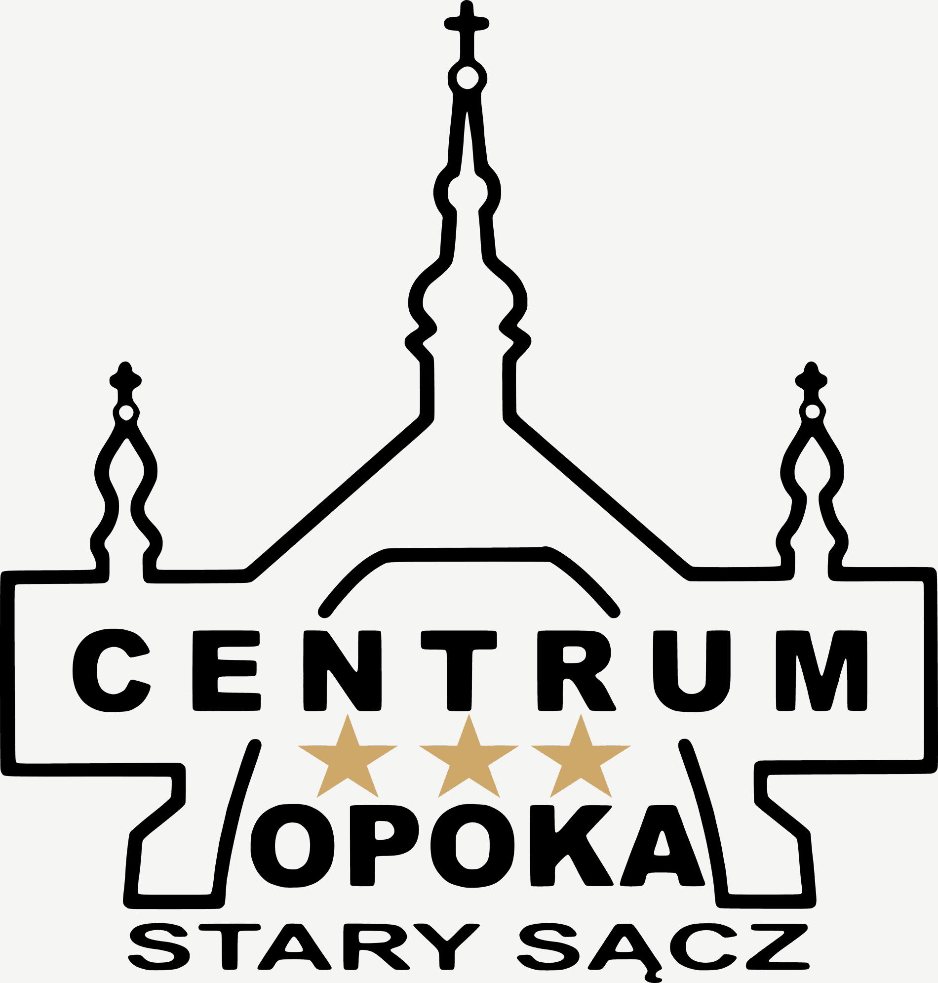 Logo-Centrum-Opoka